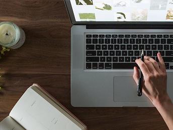 طراحی سایت ارزان شخصی و شرکتی - طراحی فروشگاه اینترنتی ارزان